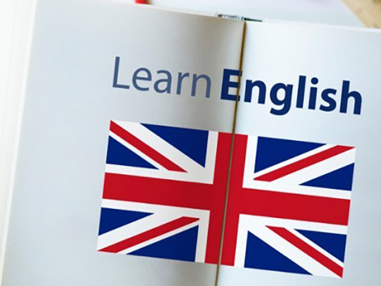 Лучшие самоучители английского языка