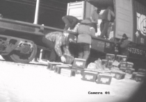 Участники группировки, похищавшие товары из железнодорожных составов в Тверской области, предстанут перед судом