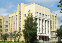 Клиника «РЖД-Медицина» в Иваново начала принимать на лечение пациентов из числа местных жителей