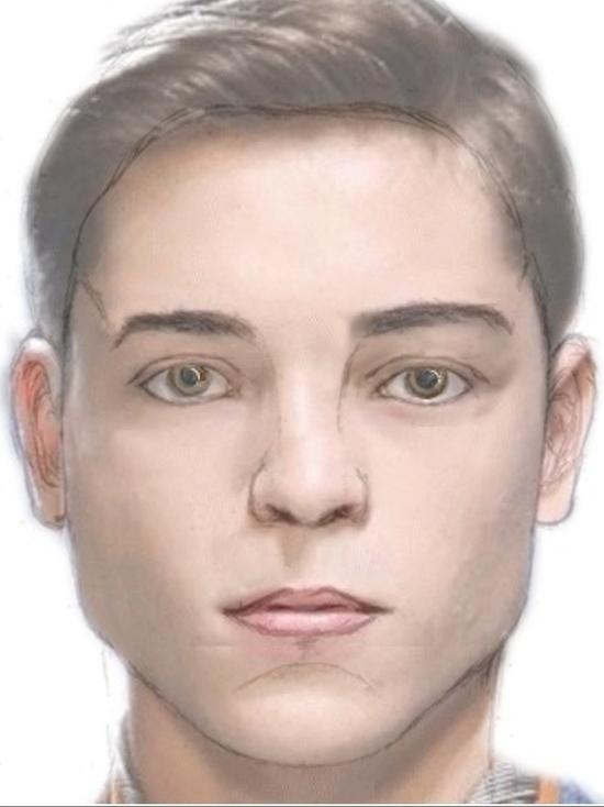 Псковские следователи восстановили внешность пропавших 13 лет назад подростков