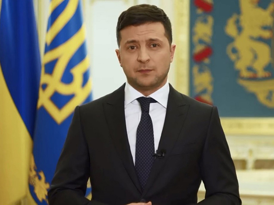 """Зеленского выставили на посмешище из-за ареста """"агента ФСБ"""""""