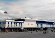 Правительство Хакасии намерено продать часть акций аэропорта Абакан частному инвестору
