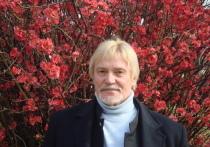 Владимир Васильев: «Мир изменился ещё до коронавируса»