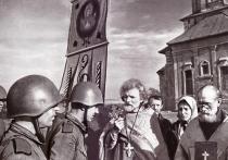 Два самых больших, самых искренних праздника, которые россияне отмечают весной, – Пасха и День Победы