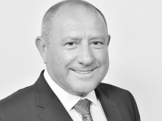 Депутат Мособлдумы умер после заражения коронавирусом