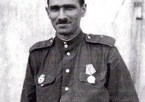 Бессмертный полк в Германии: «Дед не любил рассказывать мне о войне»