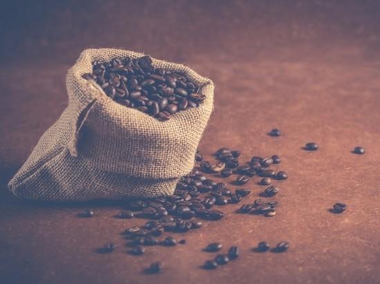 Bloomberg прогнозирует дефицит кофе из-за коронавируса