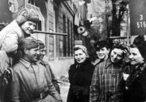 19 апреля продолжалась Берлинская наступательная операция, с боями форсированы реки Ост-Одер, Нейсе