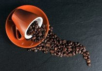 Немецкие эксперты о кофе: почему любимый напиток нужно солить, а не сластить
