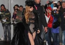 Леди Гага, Элтон Джон и другие звезды дают онлайн-концерт: прямая трансляция