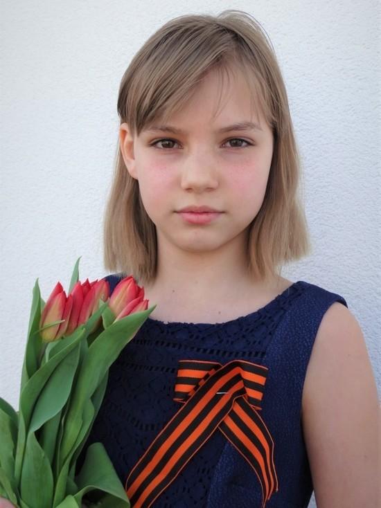 Дети в Германии о войне: «Если б не было войны…»
