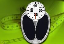 Германия: 4 действенных совета, как похудеть во время карантина