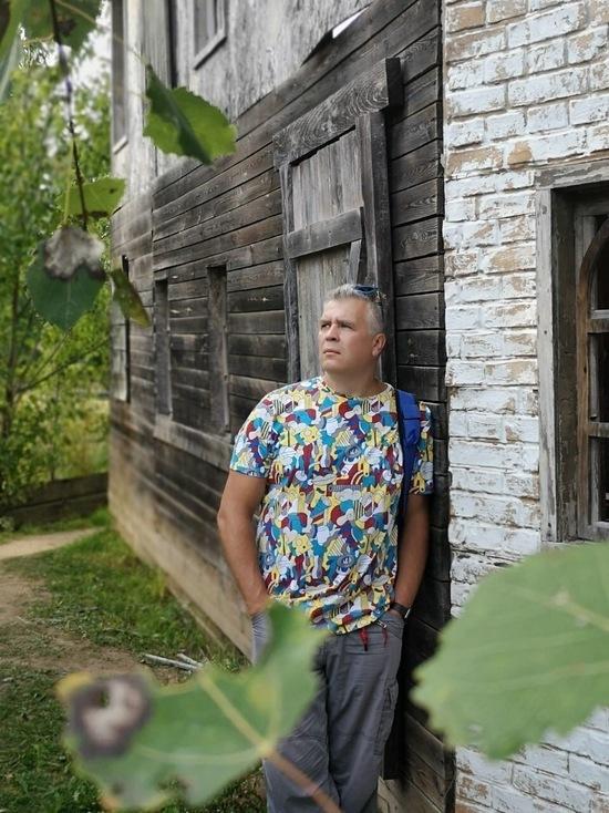 Умер заразившийся коронавирусом гитарист Александра Буйнова
