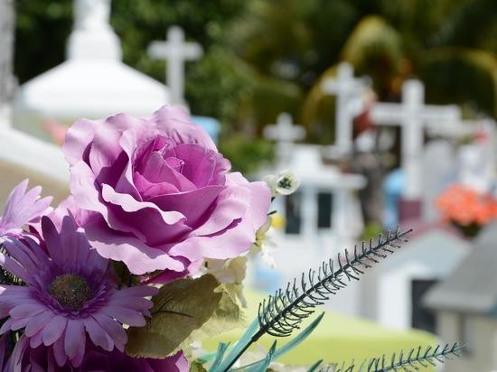 В Забайкалье за два месяца умерло больше людей, чем родилось