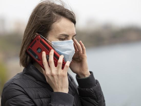 Германия: Бавария за продление выдачи больничных по телефону