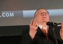 Жириновский призвал проводить все заседания по видеосвязи