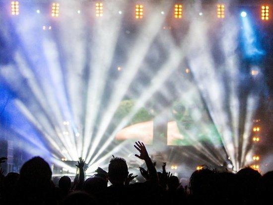 Что будет с концертами и гастролями после карантин