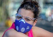 Коронавирус в Германии: В еще одном городе ношение масок будет обязательным
