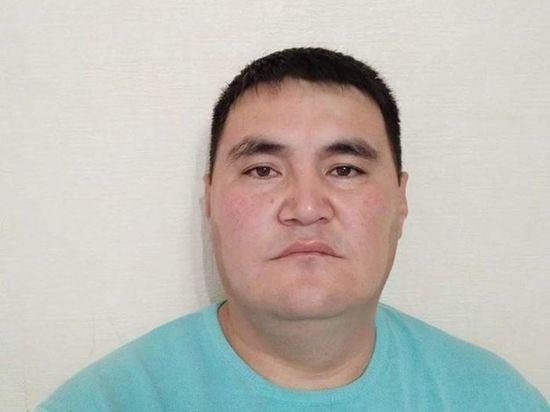Шокирующее избиение отцом 6-летнего сына в Москве взбудоражило Киргизию