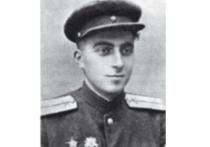 20 апреля, на пятый день Берлинской операции, дальнобойная артиллерия 1-го Белорусского фронта уже вела огонь по столице Германии