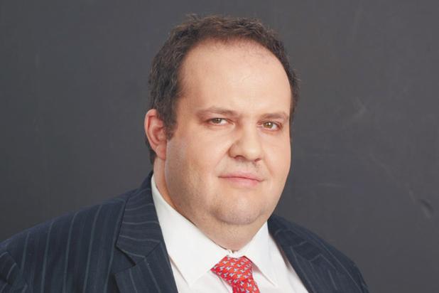 Экономист Антон Табах рассказал, какие отрасли ждет катастрофа