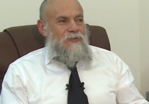 Еврейская община передала респираторы в Одинцовскую больницу