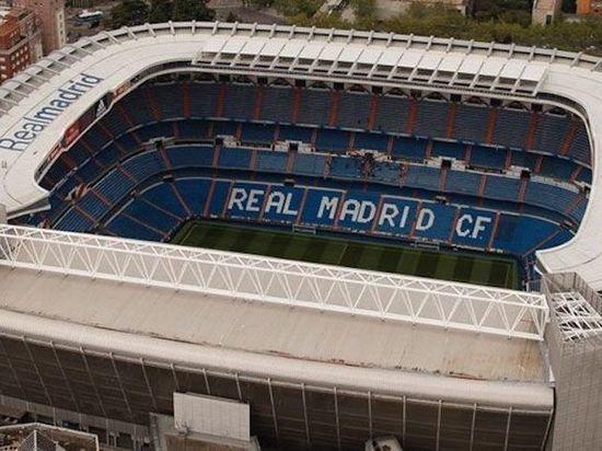"""СМИ: """"Реал"""" может выручить с продажи шести футболистов в сумме €121 млн"""