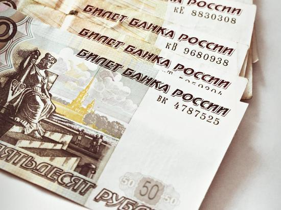 Эксперт рассказал, когда должен укрепиться рубль