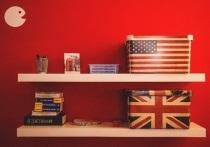 Английский по скайпу: как освоить иностранный язык дистанционно