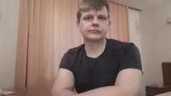 «Работа стала труднее»: врач Ноябрьска рассказал о лечении пациентов с COVID-19