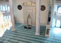 Священный месяц Рамадан в нынешнем году начинается 24 апреля