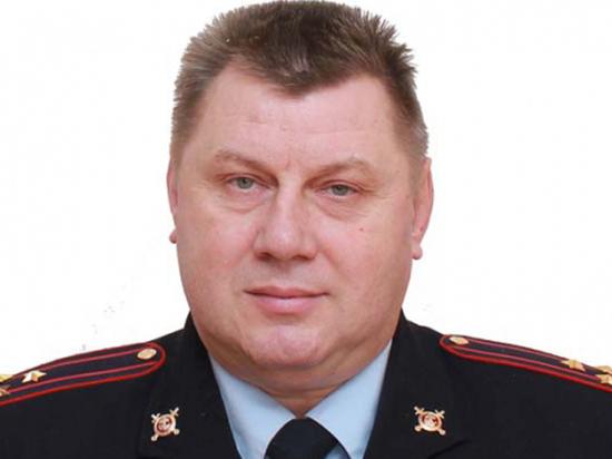 Умерший полковник из УВД ЗАО заразил коронавирусом дочь