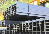 Челябинский металлургический комбинат втрое увеличил отгрузку рельсов для РЖД