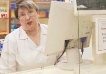 Заразиться коронавирусом больше других рискуют не только врачи, но и работники аптек