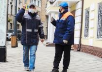 Россия после пандемии: эксперты предрекли всплеск классовой ненависти