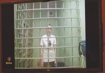 Мосгорсуд, рассмотрев во второй раз дело мирного активиста Константина Котова, осужденного за нарушения правил проведения массовых мероприятий, опять признал его виновным и достойным лишения свободы - правда, не на 4 года, а на 1 год 6 месяцев