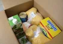 В Иванове в состав школьных продуктовых наборов будут включены товары местных производителей