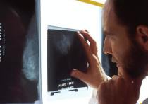 «Ростелеком» предложил способ удаленно распознавать признаки коронавируса