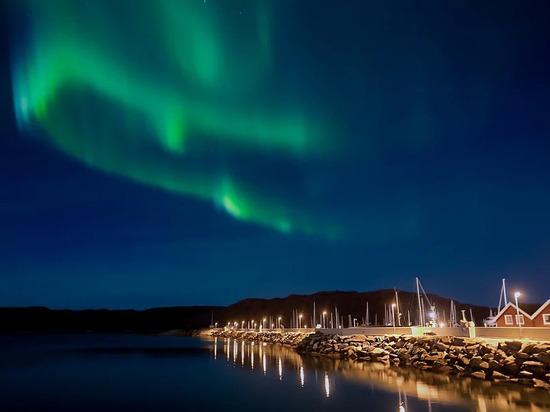 Отсутствие конкурсных процедур ускорит реализацию ГЧП в Арктике