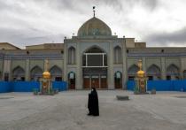 Рамадан в условиях пандемии: верующих впервые ждут жесткие ограничения