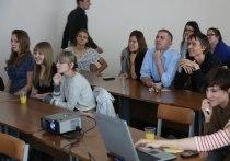Центр испанского языка СФУ запускает онлайн-курсы