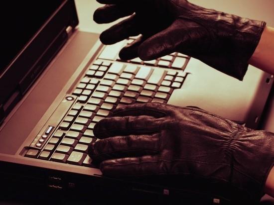 33 тысячи за путевку, а путевки нет: жительница Кинешмы стала жертвой интернет-мошенников