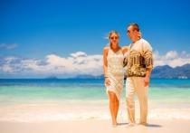 Федеральный министр: Возможность провести отпуск в Средиземноморье этим летом — реальна