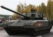 Минпромторг России обнародовал первый вариант перечня системообразующих предприятий российской экономики