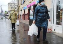 21 апреля, накануне изменения правил поездок в метро и на личных автомобилях, Сергей Собянин подписал новый указ