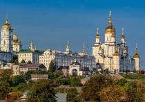 Украина переживает послепасхальный церковно-санитарный скандал - Национальная полиция за нарушение карантина открыла против религиозных организаций 14 уголовных дел