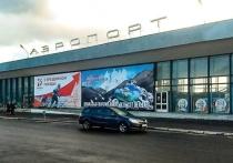 Самолёты в Сочи, Анапу и Калининград из Пскова могут полететь уже в июне