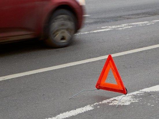 Житель Талдома случайно сбил на машине свою смертельно больную любовницу