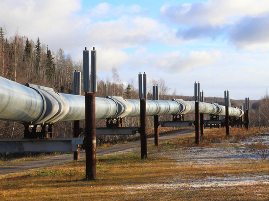 Россия отказалась снабжать Белоруссию и Армению дешевым газом