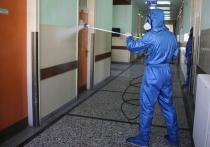 Пока коронавирус ширит наступление, политики и эксперты в разных странах начинают задумываться о мире после пандемии